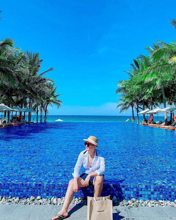 8 resort cao cấp ven biển, gần sân golf: Xứng danh là thiên đường nghỉ dưỡng, hoàn hảo để các golfer tận hưởng những phút giây thư giãn bên gia đình - Ảnh 6.