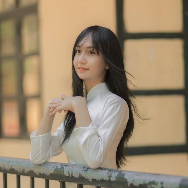 Đen Vâu viết hẳn tâm thư ủng hộ, Orange, Jun Vũ và netizen ra sức cổ vũ Lynk Lee nhưng thành tích lượt view sau 15 giờ vẫn không như kỳ vọng? - Ảnh 2.