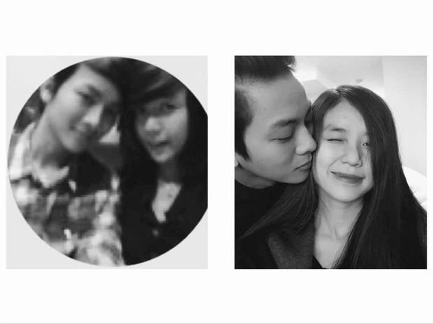 NÓNG: Hoài Lâm và Bảo Ngọc chính thức ly hôn sau 9 năm bên nhau - Ảnh 6.
