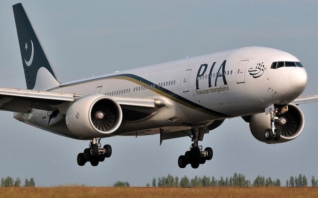 Pakistan: Phát hiện hơn 250 phi công sử dụng bằng lái máy bay giả - Ảnh 1.