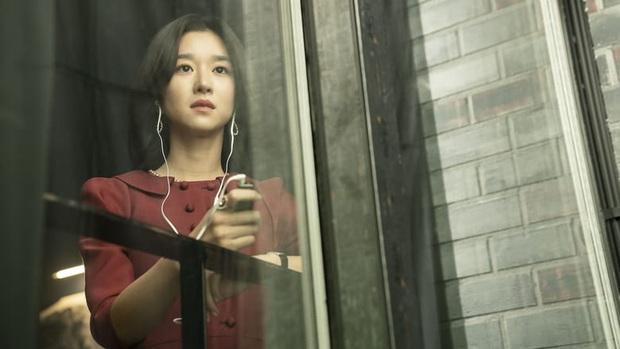 """Seo Ye Ji - """"nàng thơ"""" mới của Kim Soo Hyun: Đoá hoa nở muộn đã đến ngày toả hương ở Điên Thì Có Sao - Ảnh 14."""