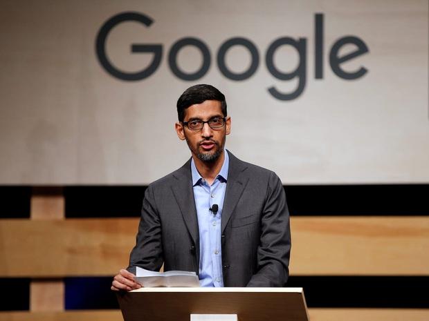Cẩn thận khi dùng Google Chrome, ngay lúc này bạn có thể là nạn nhân của chương trình gián điệp quốc tế - Ảnh 2.