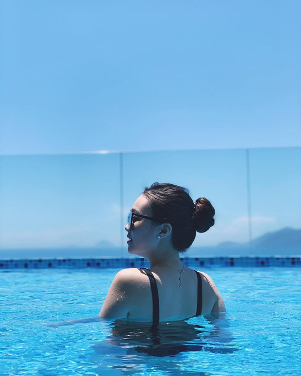 4 khách sạn 5 sao đáng ở nhất khi tới Nha Trang: Hồ bơi vô cực view tầng cao sang chảnh, giá còn giảm tới 50%! - Ảnh 11.