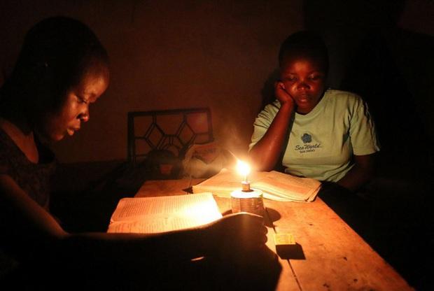Bán điều hòa không khí ở nơi không có điện như châu Phi: Các công ty Trung Quốc đã giải bài toán khó này như thế nào? - Ảnh 7.