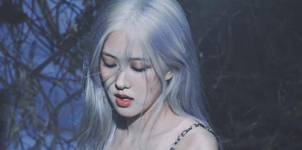 So sánh nhan sắc BLACKPINK đợt bão comeback: Jennie - Rosé như 2 nữ thần nước lửa, nhưng xin lỗi Lisa mới là trùm cuối - Ảnh 26.