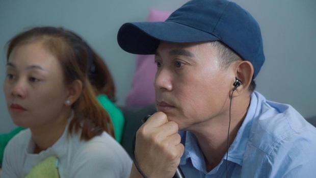 Đạo diễn drama tiểu tam Chồng Người Ta: Phim thành công là nhờ diễn viên còn thất bại thì do tôi rồi! - Ảnh 1.