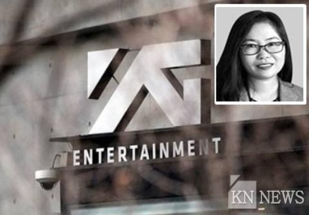 """Sau 1 năm lao đao vì scandal, YG được dự đoán sẽ kiếm bộn tiền nhờ BLACKPINK và nhóm """"em trai"""", nhưng hóa ra còn có công của 1 người nữa? - Ảnh 1."""