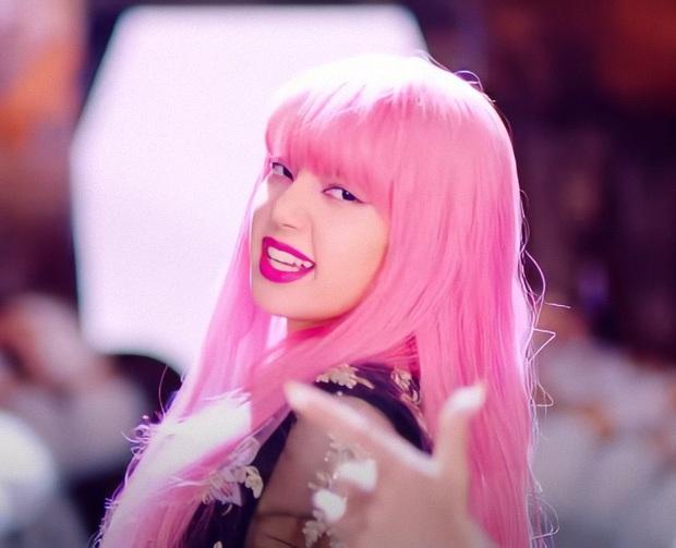 So sánh nhan sắc BLACKPINK đợt bão comeback: Jennie - Rosé như 2 nữ thần nước lửa, nhưng xin lỗi Lisa mới là trùm cuối - Ảnh 34.