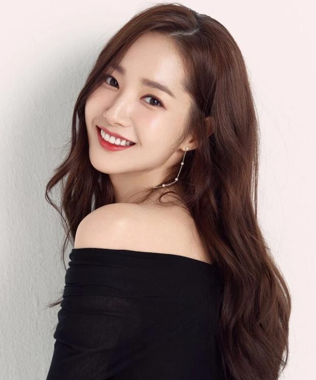 12 sao nữ sở hữu mặt mộc đẹp nhất Hàn Quốc: Nữ hoàng dao kéo cũng có mặt, Song Hye Kyo - Son Ye Jin có đọ được với dàn nữ thần Kpop? - Ảnh 15.