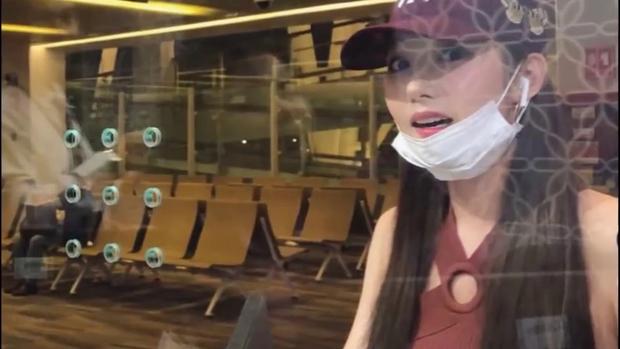 12 sao nữ sở hữu mặt mộc đẹp nhất Hàn Quốc: Nữ hoàng dao kéo cũng có mặt, Song Hye Kyo - Son Ye Jin có đọ được với dàn nữ thần Kpop? - Ảnh 16.