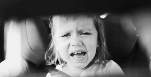 Thảm kịch mùa hè: ở Mỹ cứ 9 ngày lại có 1 đứa trẻ tử vong vì bị bỏ quên trong xe, còn bao nhiêu phụ huynh bất cẩn thế này? - Ảnh 6.