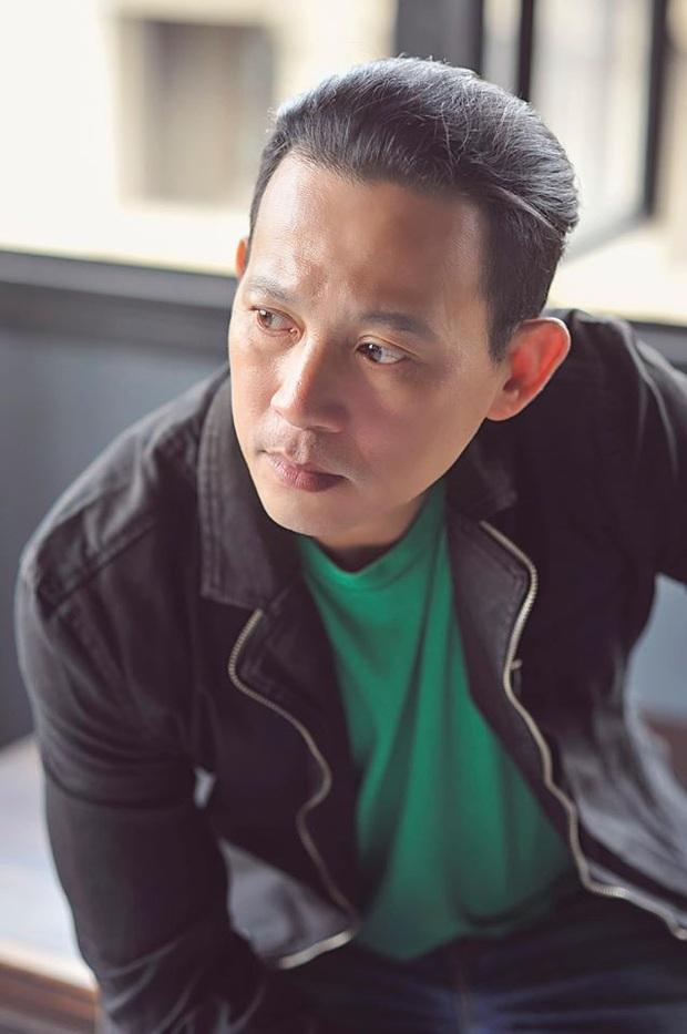 Đạo diễn drama tiểu tam Chồng Người Ta: Phim thành công là nhờ diễn viên còn thất bại thì do tôi rồi! - Ảnh 4.