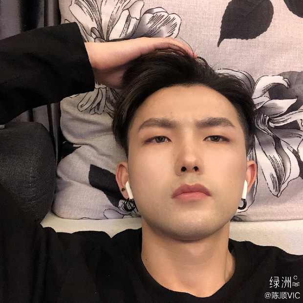 Vừa debut, Triệu Tiểu Đường (THE9) lộ loạt bằng chứng hẹn hò, bạn trai thậm chí theo chân đi quay show cùng? - Ảnh 12.