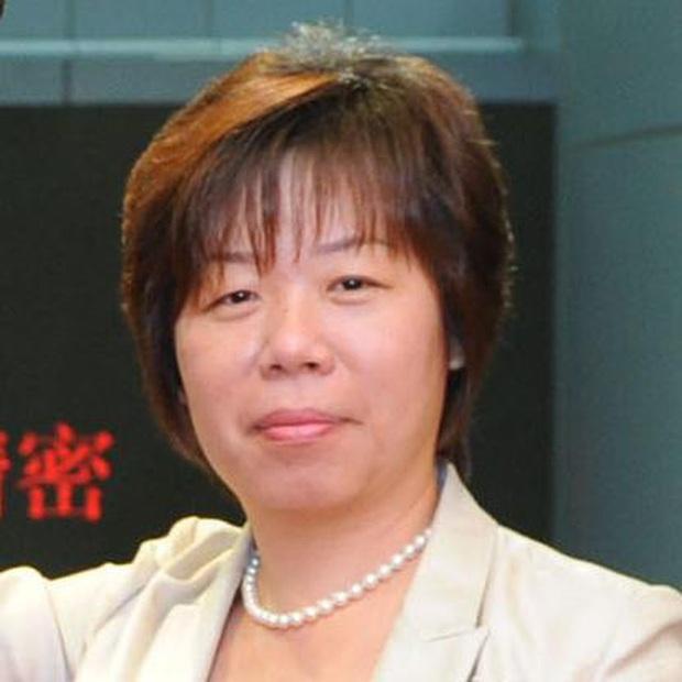 Chân dung công ty đăng tuyển công nhân ở Việt Nam lương tới 14 triệu/tháng: Hiện thân của giấc mơ Trung Hoa, đổi đời sau 1 đêm nhờ trở thành đối tác của Apple - Ảnh 1.