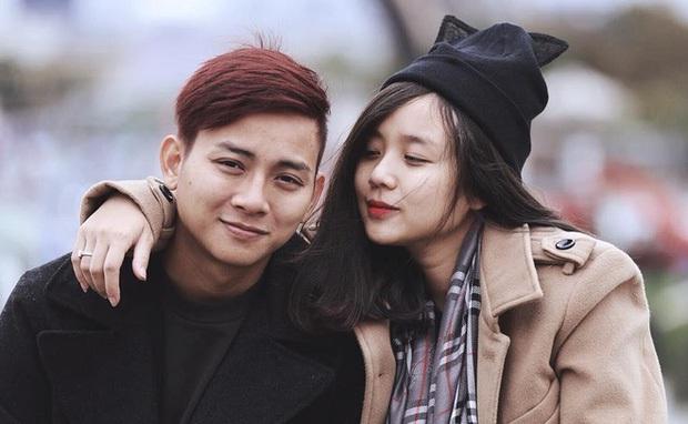 4 cuộc tình cả thập kỷ vẫn toang: Phạm Quỳnh Anh hay Hoài Lâm không vượt nổi sóng gió, tiếc nuối nhất là Ngô Kiến Huy - Ảnh 21.