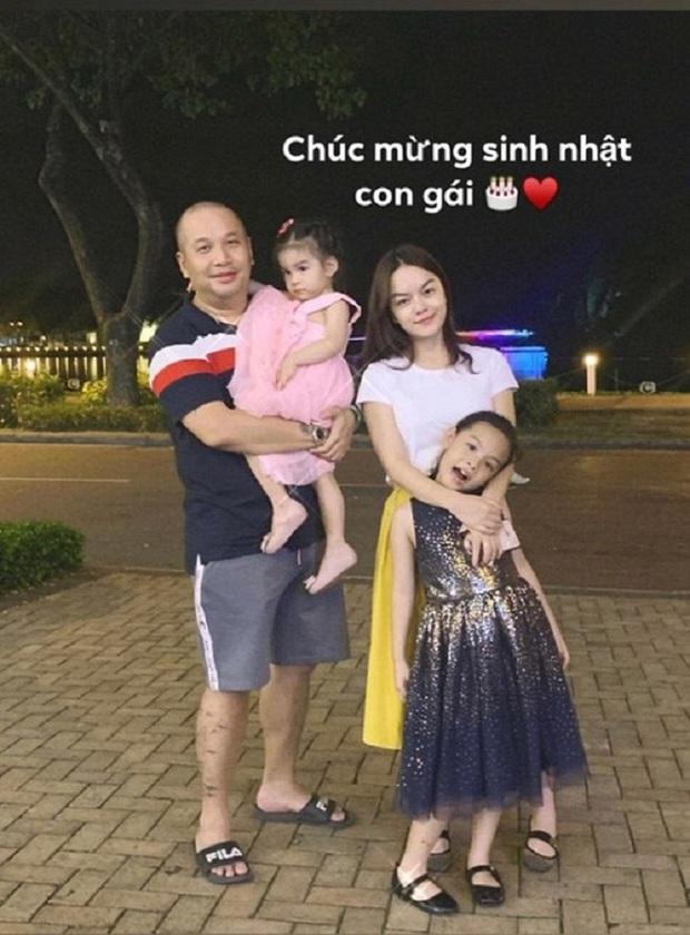 4 cuộc tình cả thập kỷ vẫn toang: Phạm Quỳnh Anh hay Hoài Lâm không vượt nổi sóng gió, tiếc nuối nhất là Ngô Kiến Huy - Ảnh 12.