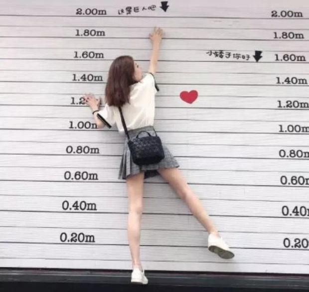 3 dấu hiệu cho thấy các cô gái đã ngừng phát triển, 80% chiều cao sẽ không thay đổi - Ảnh 3.
