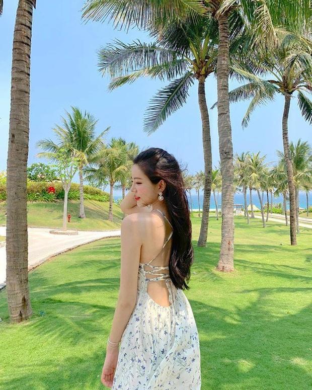 Hot girl ngực khủng xứ Hàn đi lạc vào livestream của nhiều game thủ Việt, liên tục thả thính đẹp trai là được - Ảnh 4.