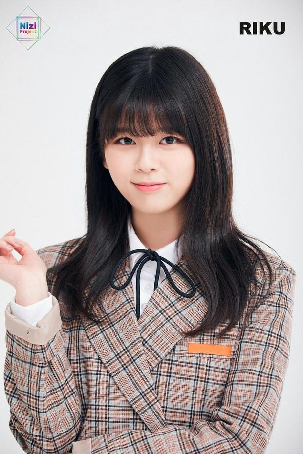 """JYP """"chốt"""" đội hình nhóm """"em gái"""" TWICE phiên bản Nhật, Knet hết băn khoăn lại lo lắng: """"Họ sẽ thành mối đe dọa của Kpop trong tương lai mất!"""" - Ảnh 8."""