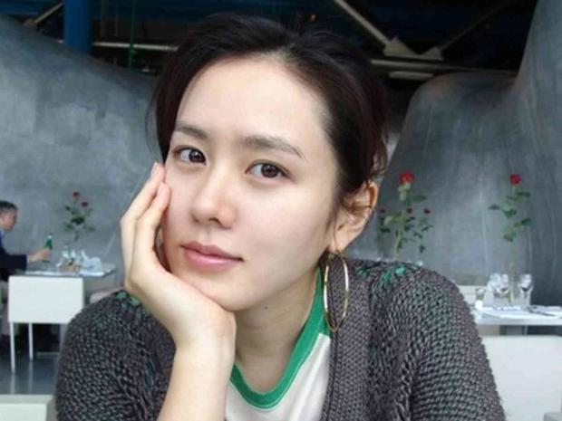 12 sao nữ sở hữu mặt mộc đẹp nhất Hàn Quốc: Nữ hoàng dao kéo cũng có mặt, Song Hye Kyo - Son Ye Jin có đọ được với dàn nữ thần Kpop? - Ảnh 8.