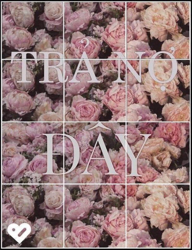 Sơn Tùng M-TP thả thính cả vườn hoa, fan Taylor Swift có ngay nguồn cảm hứng đu trend chế ảnh troll thần tượng - Ảnh 9.