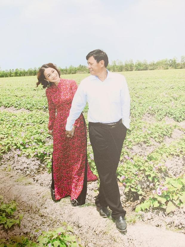 Nghe người hạnh phúc kể về gia đình nhỏ của mình: Hôn nhân lời lắm vì vừa có bạn thân, người yêu và bạn đời - Ảnh 10.