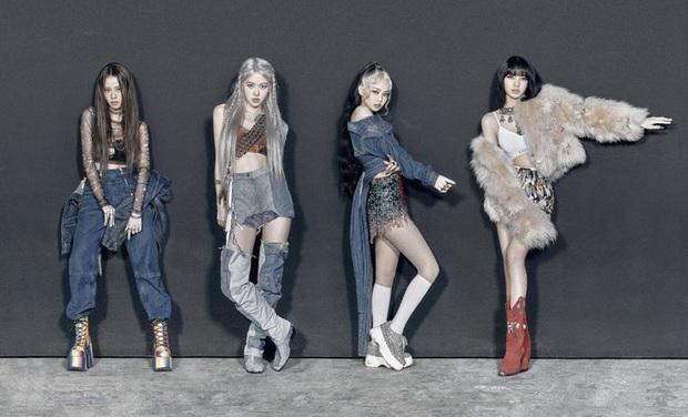"""Knet không tin """"bố"""" Yang đã rời YG, tiện thể cà khịa luôn BLACKPINK ế vé concert, chỉ nổi ở Đông Nam Á nên… không làm ra tiền? - Ảnh 3."""