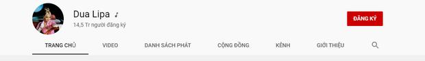 Ra mắt How You Like That chưa đầy 1 ngày, BLACKPINK tăng 1,2 triệu lượt subsribe trên YouTube, vượt mặt cả Taylor Swift! - Ảnh 6.
