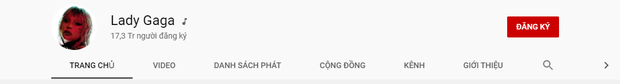 Ra mắt How You Like That chưa đầy 1 ngày, BLACKPINK tăng 1,2 triệu lượt subsribe trên YouTube, vượt mặt cả Taylor Swift! - Ảnh 4.