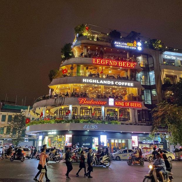 Tạp chí Mỹ xếp hạng 12 điểm đến du lịch hấp dẫn nhất châu Á 2020, Việt Nam được vinh danh với 2 đại diện đầy tự hào! - Ảnh 2.