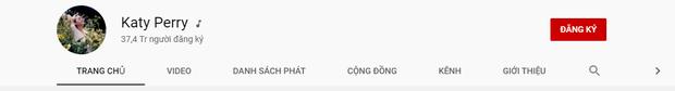 Ra mắt How You Like That chưa đầy 1 ngày, BLACKPINK tăng 1,2 triệu lượt subsribe trên YouTube, vượt mặt cả Taylor Swift! - Ảnh 5.
