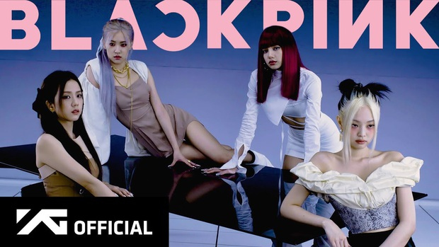 Tóm lại How You Like That trong MV gây bão của BLACKPINK nghĩa là gì? - Ảnh 1.