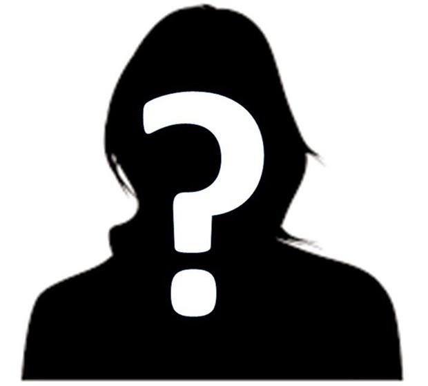 Mật báo Cbiz: Angela Baby chơi khăm Triệu Lệ Dĩnh, Lý Thần lại ké fame Phạm Băng Băng và truyện động trời về nữ idol - Ảnh 12.