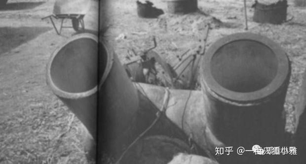 Vụ xác chết trong bồn cầu Nhật Bản: Nạn nhân qua đời trong tư thế kỳ lạ, cảnh sát đóng án để lại hàng loạt bí ẩn không lời giải đáp - Ảnh 3.