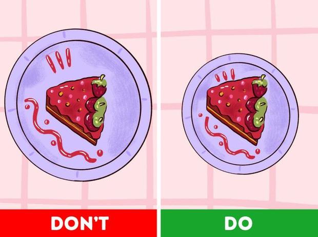 6 phương pháp hack não giúp bạn ăn ít đi mà vẫn không cảm thấy đói, lại chẳng cần kiêng khem khổ cực - Ảnh 5.