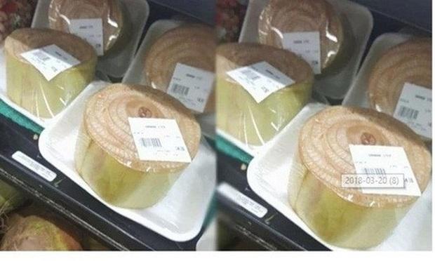 Hết ngạc nhiên vì siêu thị tại Nhật Bản bán 120.000 đồng được 7 quả vải, dân tình lại nhốn nháo khi biết shop online Nhật rao bán cả hạt vải với giá cao - Ảnh 4.