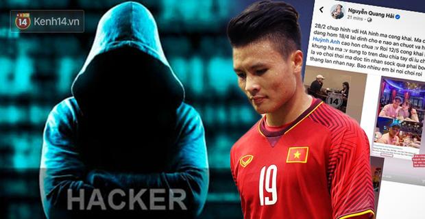 Tại sao cầu thủ Việt Nam miễn dịch với thị phi đời tư kém hơn Messi Thái và đồng đội? - Ảnh 3.