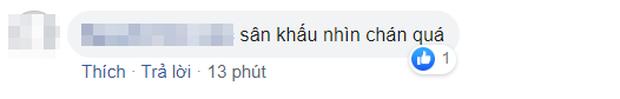 """Netizen """"phát cuồng"""" trước giọng hát và thần thái của BLACKPINK tại sân khấu comeback đầu tiên, tưởng hoàn hảo nhưng vẫn có điểm đáng chê? - Ảnh 15."""