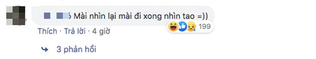 """BLACKPINK đang yên lành gây bão toàn cầu thì bỗng dưng MisThy hỏi """"How You Like That"""" nghĩa là gì, làm netizen lại """"loạn xị ngậu"""" hết cả lên! - Ảnh 7."""