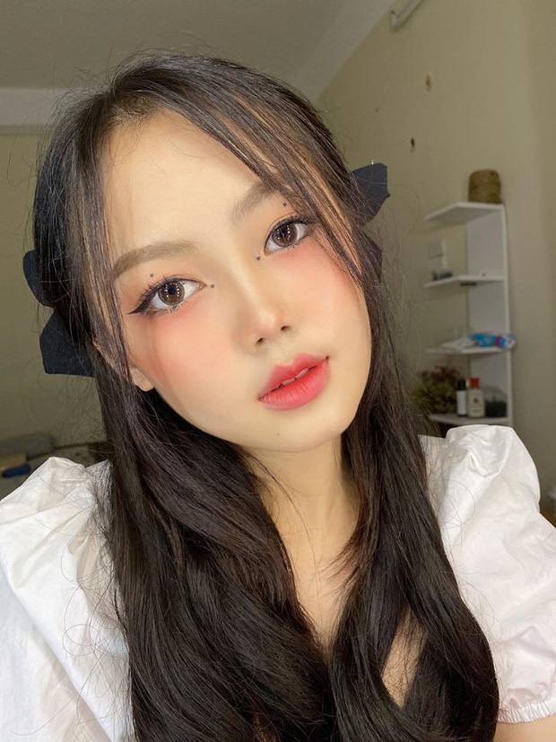 Black Pink vừa ra MV, chị em đã thi nhau làm tóc giống Jisoo, nhuộm tóc như Jennie, ai cũng xinh chất phát hờn - Ảnh 9.