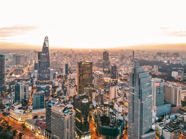 Tạp chí Mỹ xếp hạng 12 điểm đến du lịch hấp dẫn nhất châu Á 2020, Việt Nam được vinh danh với 2 đại diện đầy tự hào! - Ảnh 1.