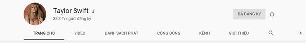 Ra mắt How You Like That chưa đầy 1 ngày, BLACKPINK tăng 1,2 triệu lượt subsribe trên YouTube, vượt mặt cả Taylor Swift! - Ảnh 3.