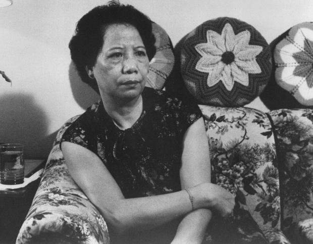 Ai đã giết Vincent Chin: Vụ án người Trung Quốc bị sát hại dã man 30 năm trước, và rồi cả nước Mỹ rung chuyển - Ảnh 4.