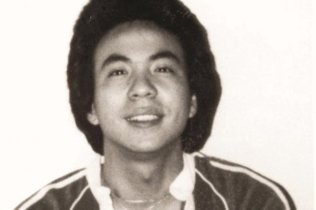 Ai đã giết Vincent Chin: Vụ án người Trung Quốc bị sát hại dã man 30 năm trước, và rồi cả nước Mỹ rung chuyển - Ảnh 1.