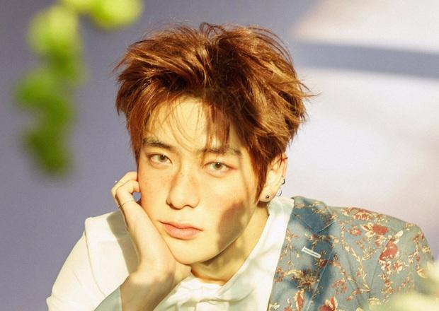 Căng mắt  tìm mỹ nam nhà NCT trong Điên Thì Có Sao, thì ra là ở ngay kế chị đẹp Seo Ye Ji mà không hay - Ảnh 8.