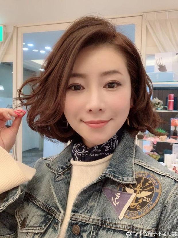 Tại sao phụ nữ Nhật cứ trẻ mãi không già, ít nếp nhăn và luôn khỏe mạnh: Hóa ra đều nhờ 8 bí quyết đơn giản dễ học này - Ảnh 1.