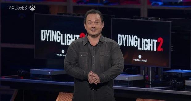 Dính cáo buộc quấy rối tình dục, nhà biên kịch tài ba tan tành sự nghiệp khi bị hàng loạt hãng game xua đuổi - Ảnh 1.