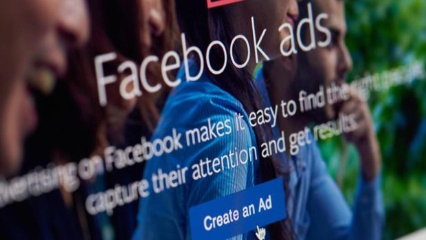 Facebook lại dính phốt tẩy chay hàng loạt: Các thương hiệu lớn cùng rút quảng cáo, Mark Zuckerberg mất hơn 7 tỷ USD - Ảnh 3.