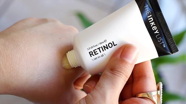 Bác sĩ da liễu cũng phải co rúm lại nếu bạn sử dụng 4 sản phẩm skincare này trước khi ra ngoài nắng - Ảnh 2.