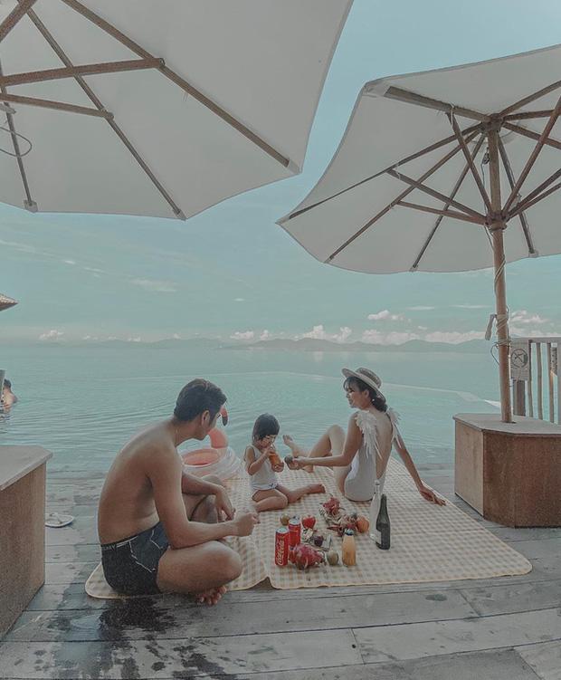 Du lịch Việt Nam hè này xịn chẳng kém gì ra nước ngoài: Vừa đẹp, vừa sang, lại giảm giá giật mình, ai không đi sẽ tiếc vô cùng - Ảnh 19.